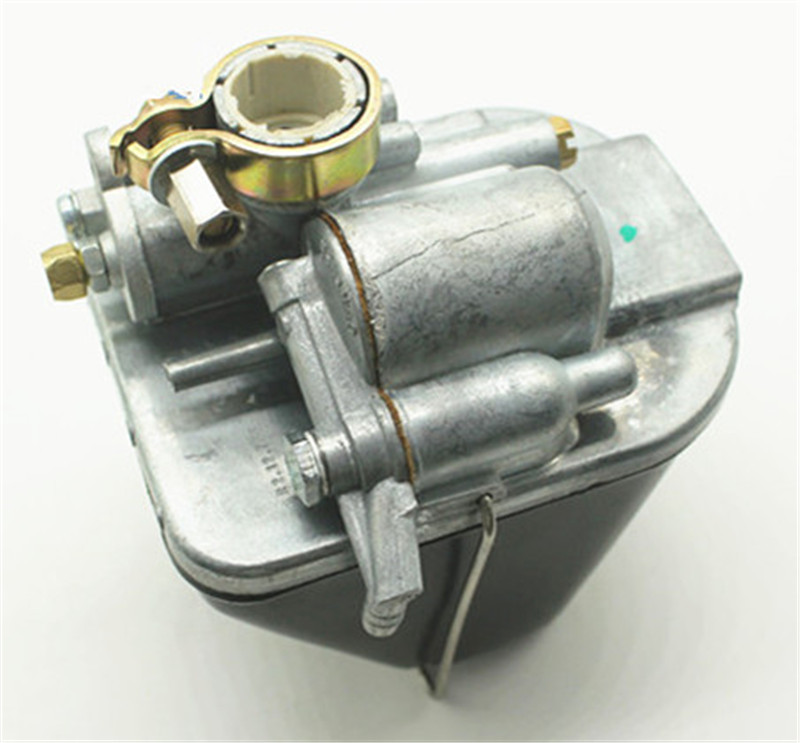 Carburateur Pour moto Mbk Motobecane | 12mm, 88 N, Convient Pour Moteur Cyclomoteur, moto Mbk88 Av7