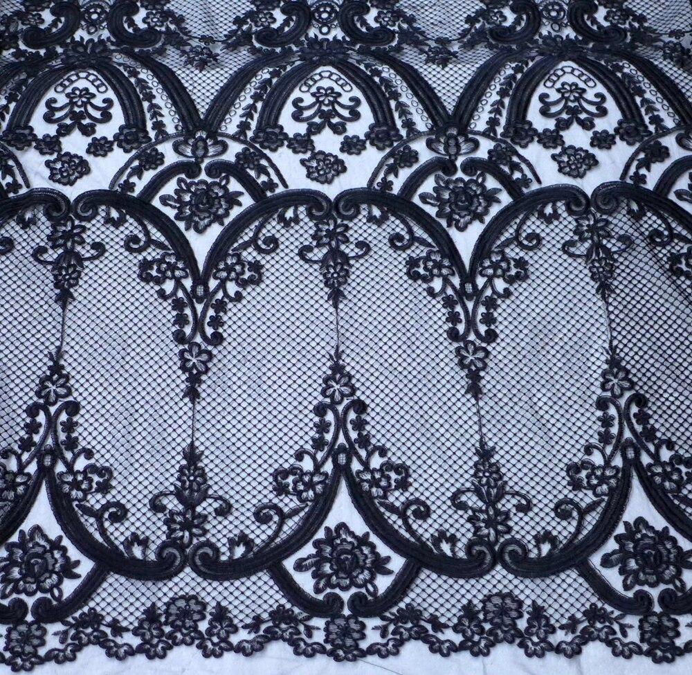 lace hot mesh Belleza