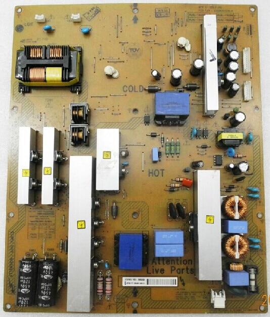 цена на PLHC-T829A 2300KPG101A-F power panel is used