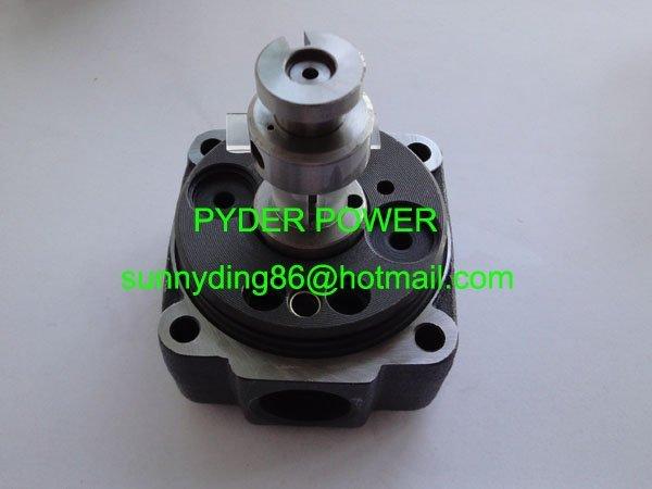 Head rotor 1 468 374 016 / 1468374016
