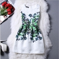 Ladies Jacquard Printed Sleeveless Grass Backing Puff Princess elegant princess female fashion street women Dress