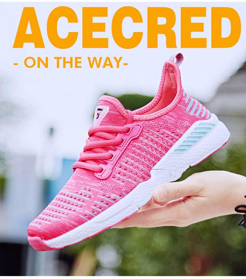 fashion-shoes-casual-style-sneakers-men-women-running-shoes (2)