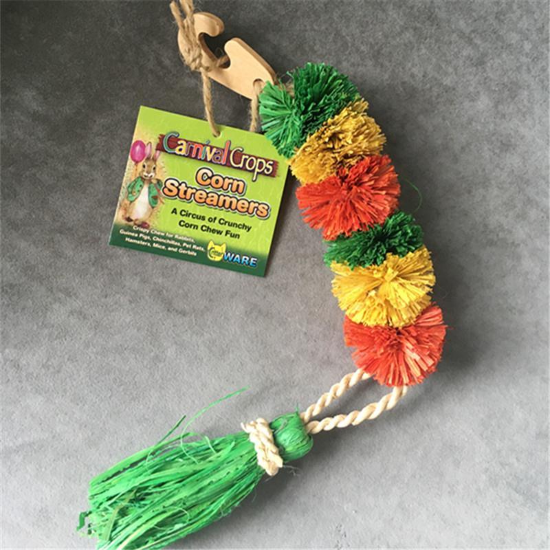 اسباب بازی های کوچک اسباب بازی - محصولات حیوان خانگی