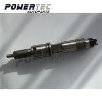 NOVO motor diesel peças assy injector 0 445 120 310 common rail de injeção de peças de reposição 0445 120 310 injeção de combustível 0445120310|Injetor de combustível| |  -