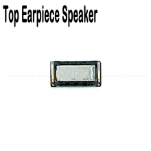 2pcs Earpiece Ear Sound Speaker Receiver For Xiaomi Mi 3 5C 5S Plus For Redmi 4 Pro 3 3X 3S Note 2 3 Pro 4 4X cheap E-KINLIN For Xiaomi Mi 3 5C For Redmi Pro 3 3X 3S Note 2 3 4 New High Quality Earpiece Speaker Ear Speaker For Xiaomi Mi 3 5C For Redmi Note 3 Pro Special Edition