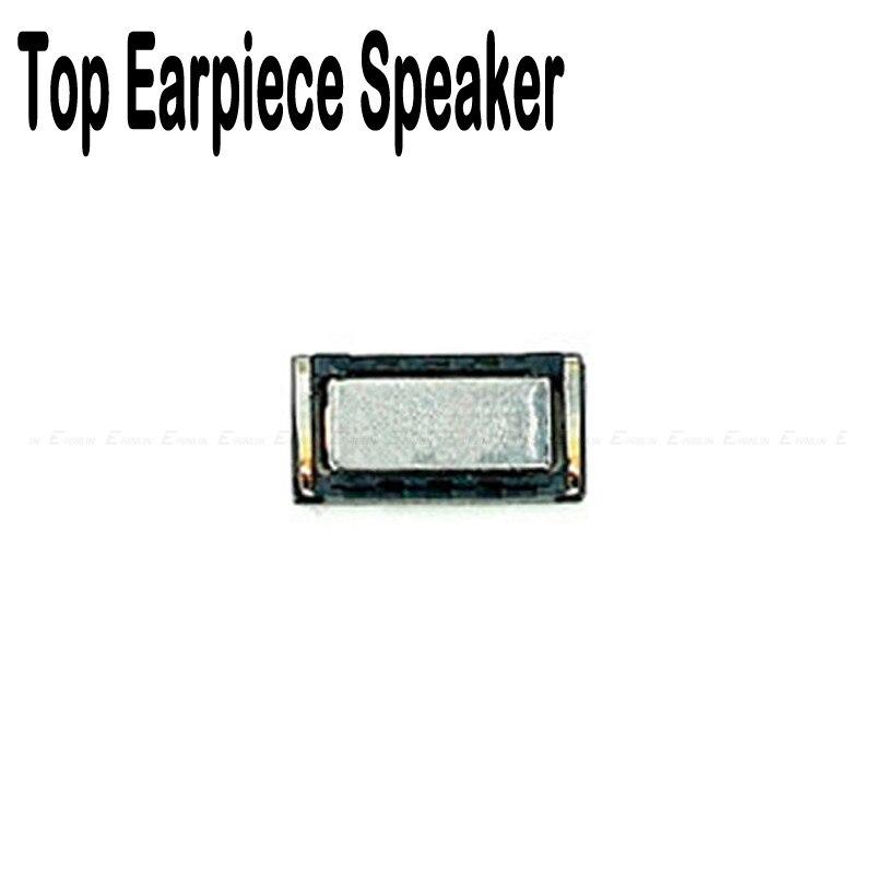 2pcs earpiece ear sound speaker receiver for xiaomi mi 3