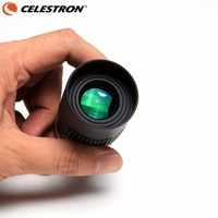 Celestron 93230 8 To 24mm 1.25 Zoom Eyepiece Continuous Zooming with Goggles Fully Multicoated Optics Astronomical Telescope