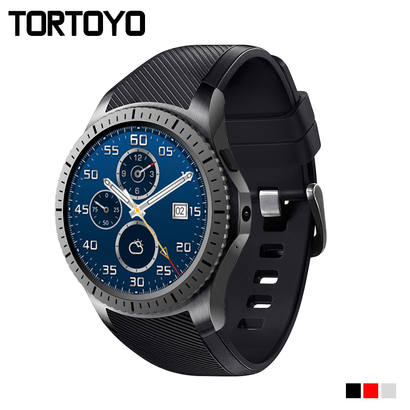 TORTOYO Android 5.1 OS 3G Smart Watch Phone 512MB+4GB GPS WIFI Support SIM Bluetooth Headphone Sports Heart Rate Monitor Camera simcom 5360 module 3g modem bulk sms sending and receiving simcom 3g module support imei change