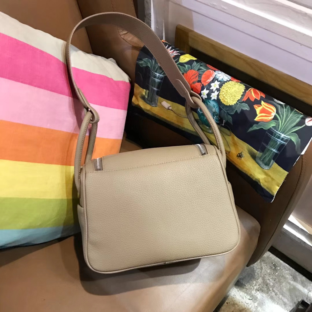 RUILANG New 2018 Women Designer Famous Brand Luxury Handbag Female Shoulder Crossbody Bag Fashion Ladies Hand Bag Messenger Bag