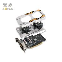 Original ZOTAC GeForce GTX 650 1GD5 Graphics Card HA For NVIDIA GT600 GTX650 1GD5 1G Video