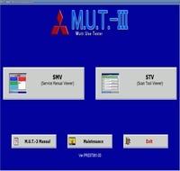 mut-iii-pre-pre19031-032019-diagnostic-software-for-mitsubishi