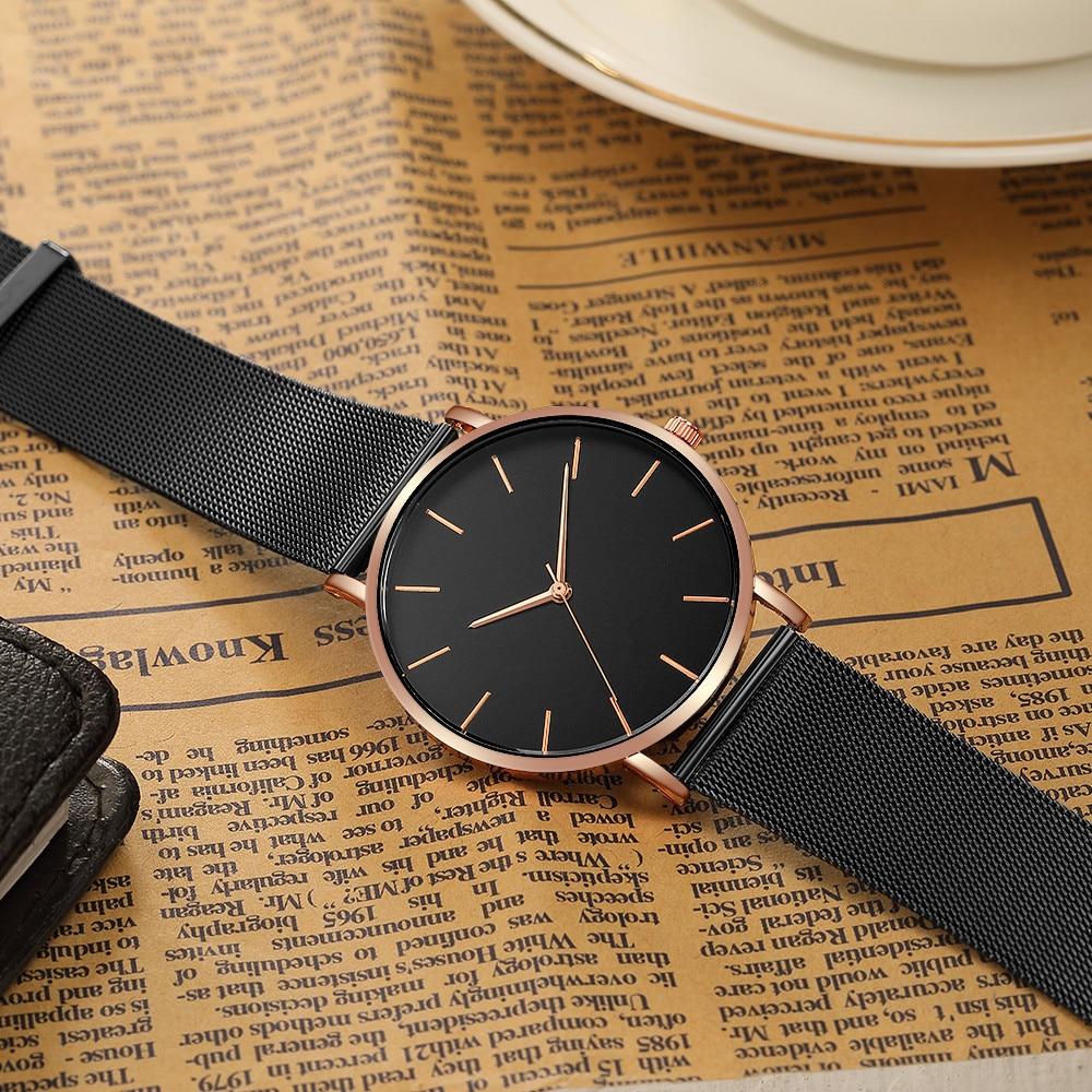 Army Military Sport Date Analog Quartz Wrist Watch Fashion Stainless Steel Men Relogio Masculino Casual Male Clock Wristwatch 3