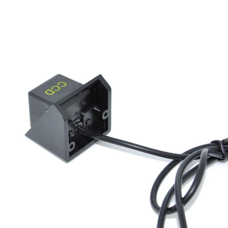 Venta de fábrica HD CCD Cámara de visión trasera del coche Cámara - Electrónica del Automóvil - foto 4