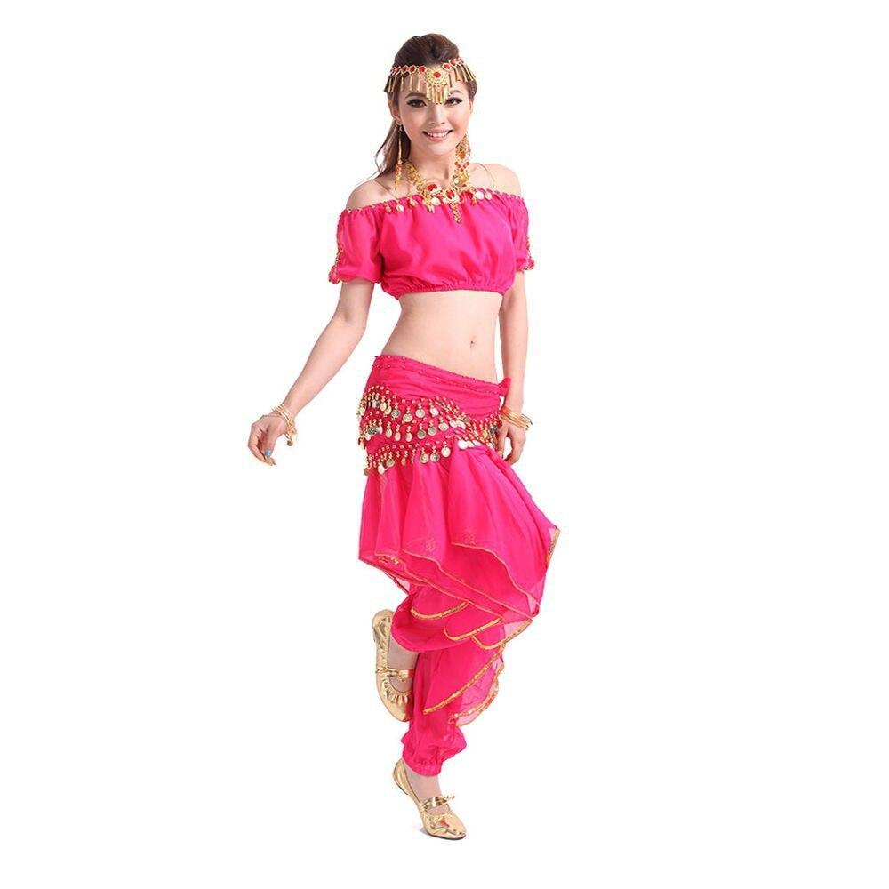 Popular India Pant-Buy Cheap India Pant lots from China ...