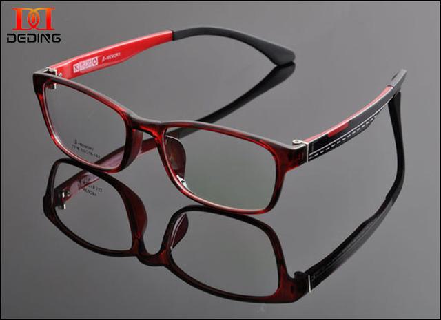 Unisex sports óculos de esportes óculos coloridos óculos para homens mulheres esportes óculos de desportoDD0878