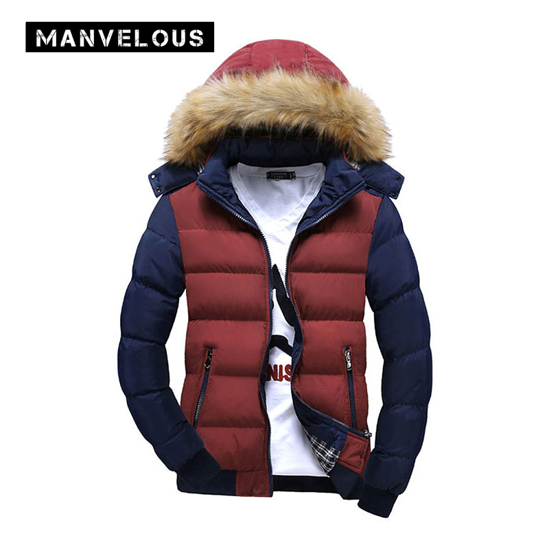 Online Get Cheap Jacket Style Men -Aliexpress.com   Alibaba Group