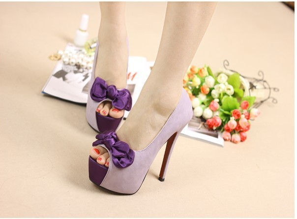FREE SHIPPING 2013 newest Wonderful Perfect Shoes Fashion Women's High Heel Sexy Pumps