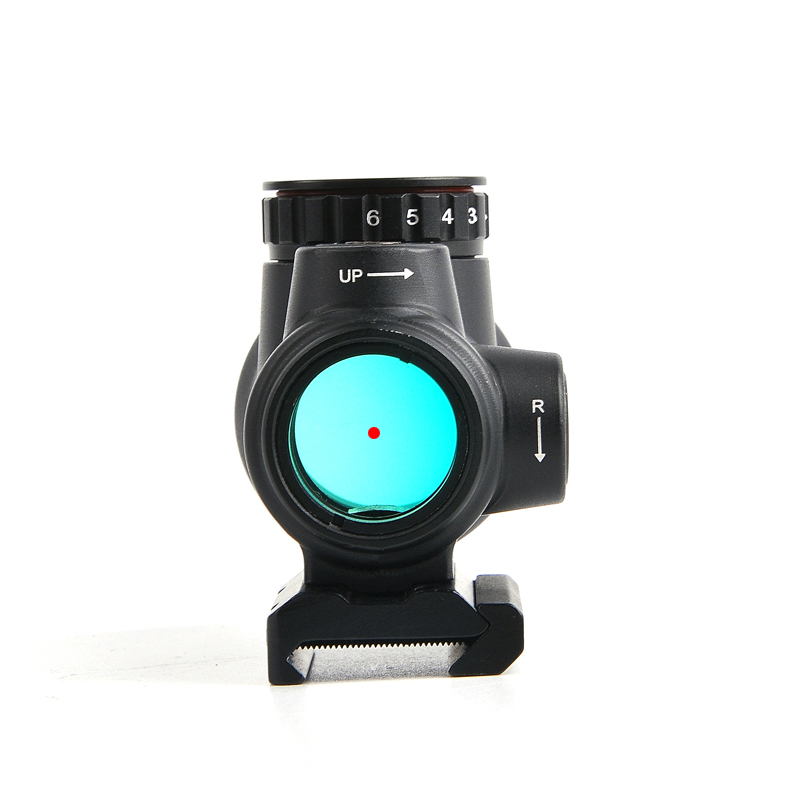 Trijicon MRO Red Dot Sight Scope Holographic Sight Shotgun Riflescope Hunting Scopes Illuminated Sniper Gear For Rifle Scope trijicon mro airsoft holographic red dot sight shotgun scope hunting riflescope illuminated sniper gear for tactical rifle scope