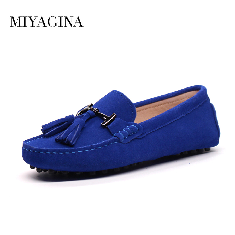 High Quality Women Shoes 100% Genuine Leather Flats Women Causal Shoes Women's Loafers Spring Autumn Driving shoes high quality sbc8168 rev c2 100
