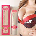 100g Creme Do Peito Ampliação do peito Pueraria Mirifica Bust Firming Lifting Do Realce Do Bumbum da Mulher Tamanho Seios Maiores