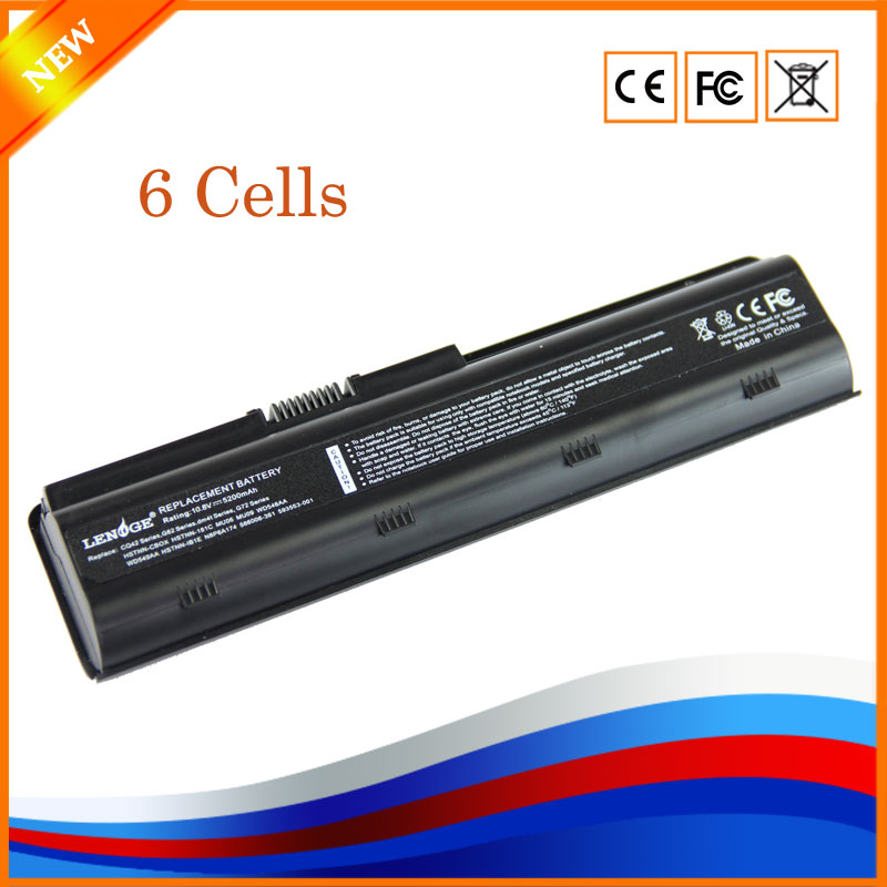 Replacement Brand New Laptop Battery for CQ32 CQ42 CQ62 CQ72 G42 G62 G72 DM4 DM4T DV3-4000 DV5-2000 DV6-3000 DV7-4000 SZ l9930 automotive computer board page 1