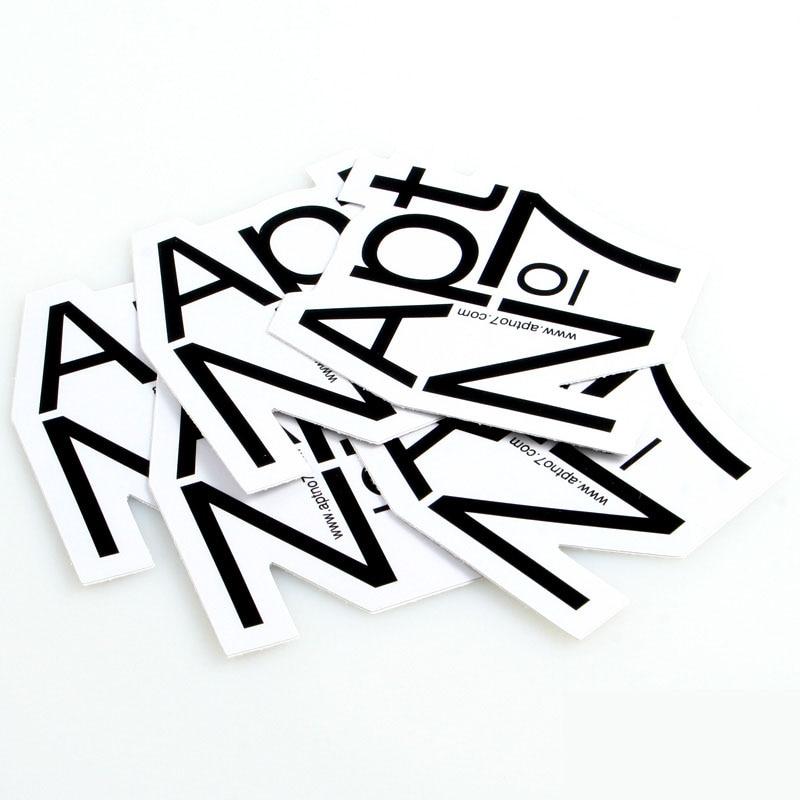 Custom Outdoor Vinyl Stickers PromotionShop For Promotional - Free promotional custom vinyl stickers