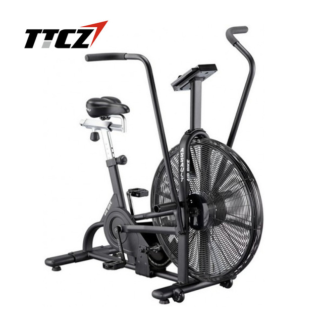 cardio quipement air vlo usage commercial quipement de conditionnement physique air vlo pour crossfit formation gym