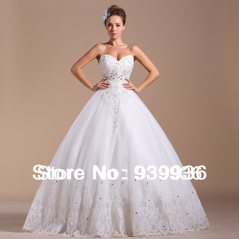 Compare prices on pnina tornai gowns online shopping buy for Pnina tornai wedding dress cost