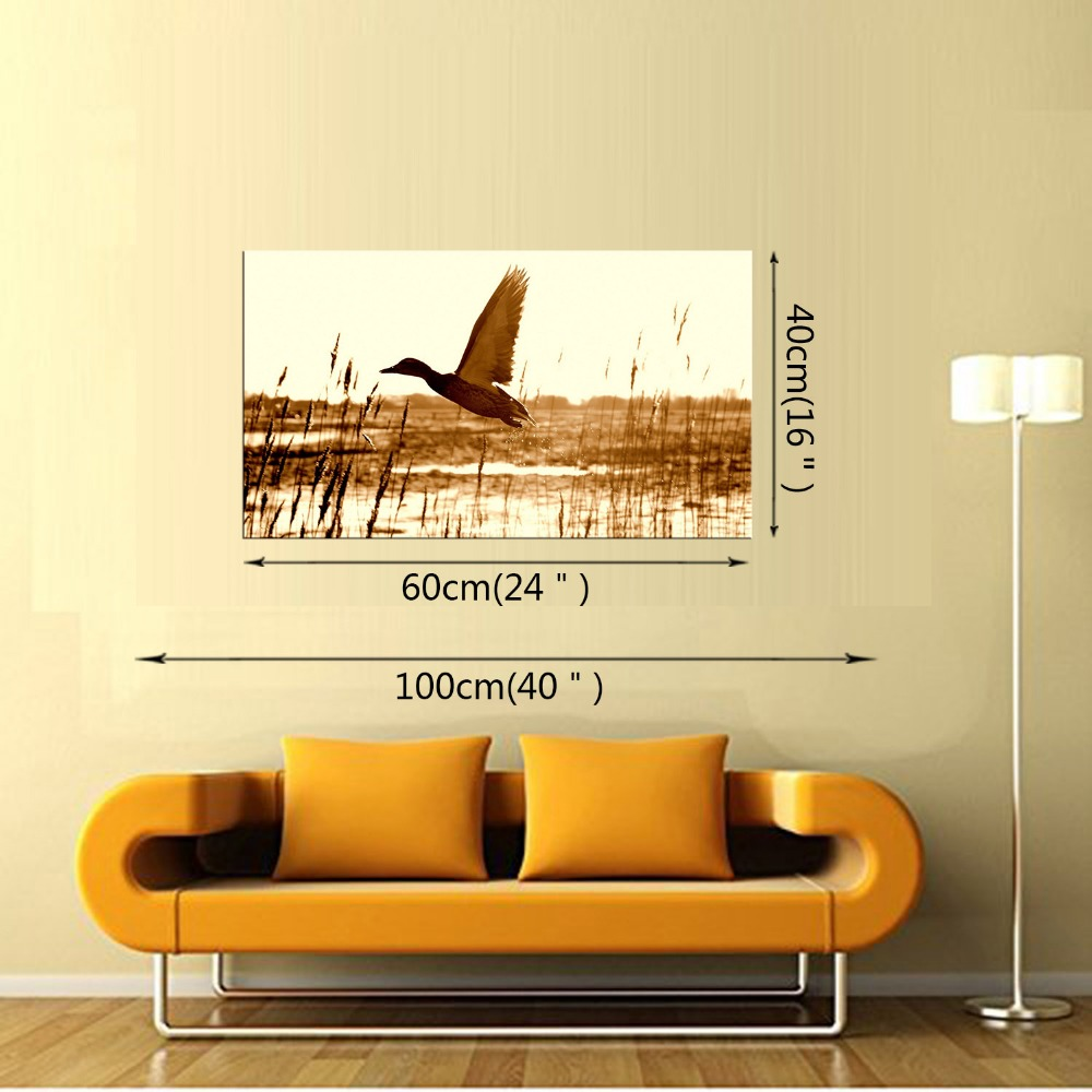 Delighted Wall Painting Home Decor Ideas - The Wall Art ...