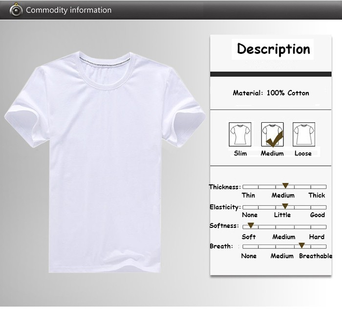 700PX KILL ROCK T SHIRT TEMPLATE - Black Description without print 2 (3)