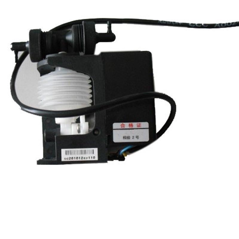 ФОТО Measuring Pump for Myjet YSL Printers