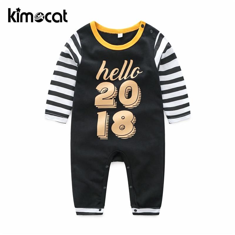 Sloth Loves Cat Child Fashion Jumpsuit Bodysuit Jumpsuit Outfits Jumpsuit Casual Clothing