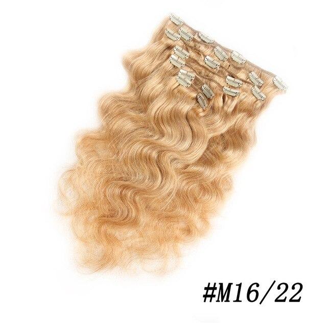 M16 22