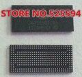 2 pçs/lote original poder gerenciar controlador ic 343s0561-a1 substituição em um novo ipad 3
