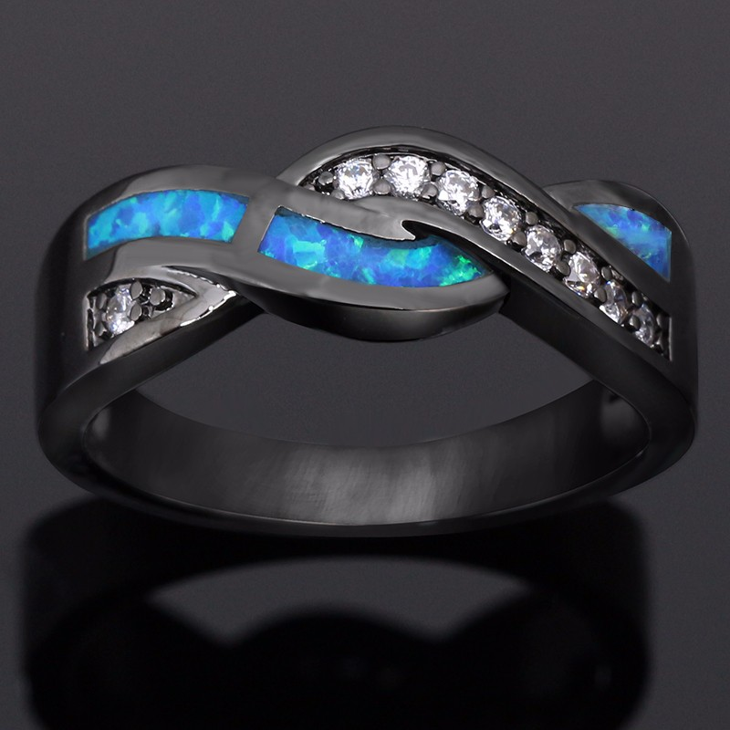 blue-opal-wave-ring-with-zircon-encrusted-stones-4