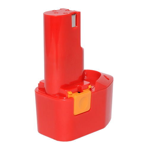 ФОТО power tool battery for Mil 12VC 2500mAh 48-11-0140,48-11-0141,48-11-0200,48-11-0251,0401-1,0401-4,0407-22,0407-6,0415-20