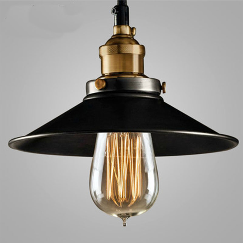 Online Buy Wholesale Kitchen Light Shades From China