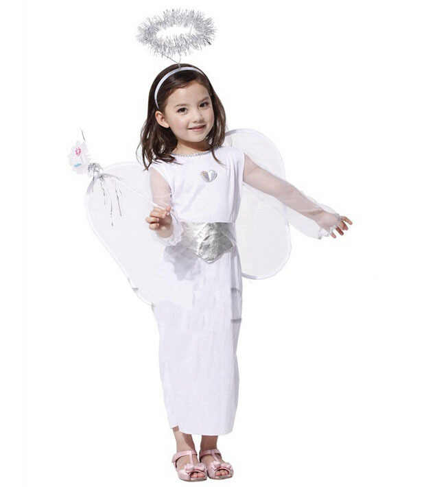 8734399124a Detail Feedback Questions about Stage performance Halloween Costume ...