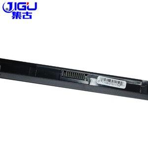 Image 5 - Jigu Batteria per Asus A41 X550 A41 X550A A450 A550 F450 F550 F552 K550 P450 P550 R409 R510 X450 X550 X550C X550A x550CA