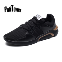 High Quality Men Running Shoes Top Brand Flats Sneakers Mens Tennis Trainers Zapatos Hombre Chaussures Sapato