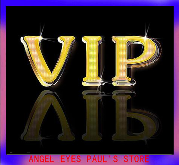 poland VIP A dedicated link Have products retail box