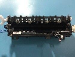 Jednostka utrwalacza mocowanie jednostka zespół utrwalacza dla brata L5000 L5100 L5200 L6200 L6250 L6300 L6400 L5700 L5800 L5850 L5900 L6700 L6750