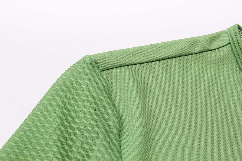 Green 40 (13)