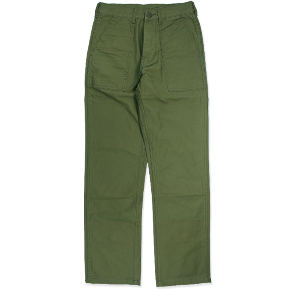 2017 Militär Armee Cargo Hosen Männer Lange Lose Baumwolle Chino Pantalon Hombre Rrl Streetwear Berühmte Marke Herren Kleidung Kanye West