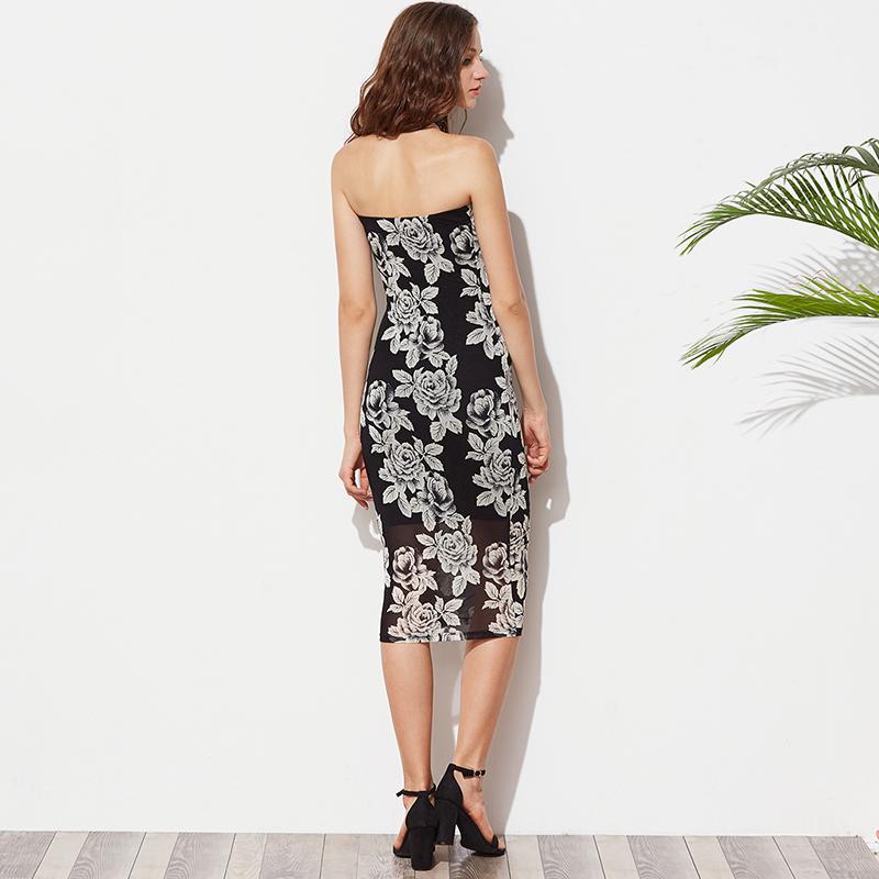 dressmmc170214702 (5)