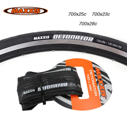 Maxxis Ultralight 230g 700*23C 25C 28C Road bike tire 60TPI Folding tyre bicycle tires 700C M210 Wear-resistant accessories fold