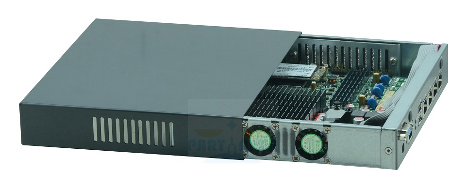 D525 J1900 (18)