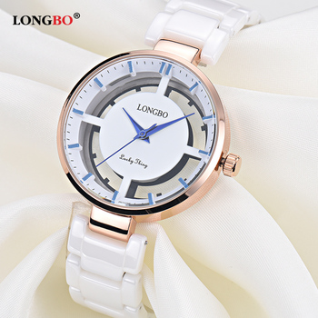 Women Wrist Watches Relojes