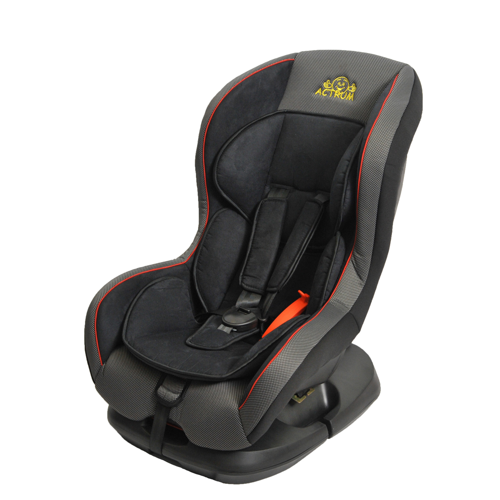 Child Car Safety Seats ACTRUM for girls and boys LB-303 Baby seat Kids Children chair autocradle booster