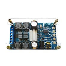 Popular Integrated Circuit Power Amplifier Buy Cheap Integrated